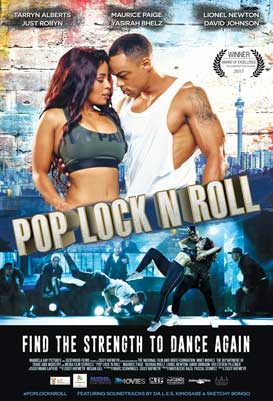Pop, Lock n Roll