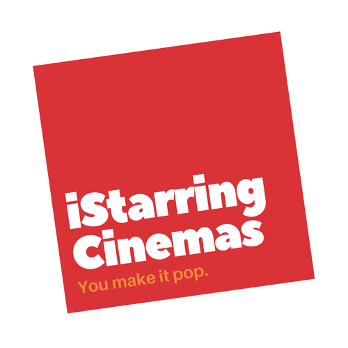 Events List - iStarring Cinemas